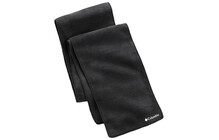 Columbia Baddabing Scarf black